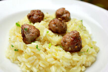 csmarchives/2011/11/sausage risotto.jpg