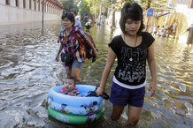csmarchives/2011/11/thaiflood.jpg