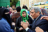 Upshot of Egypt elections: Islamists are here to stay