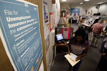 csmarchives/2011/12/1202-unemployment-menlo-park.jpg