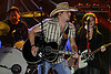 Country Music Awards shower love on Jason Aldean