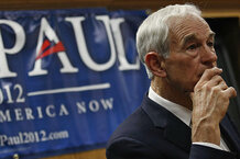 csmarchives/2011/12/1212-ron-paul.jpg_full_600_1.jpg