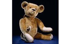 csmarchives/2011/12/1213teddybear.jpg