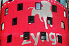 Zynga goes public - investors eye CEO, growth potential with doubts