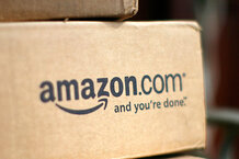 csmarchives/2011/12/1219-amazon-expensive.jpg