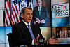 Why John Boehner can still win the tax-cut showdown