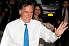 Do new endorsements mean Mitt Romney is finally winning over the GOP?