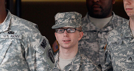 Bradley Manning case signals US vulnerability to 'insider' cyberattack