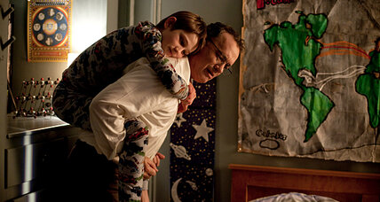 Extremely Loud and Incredibly Close: movie review (VIDEO)