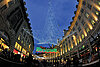 In austerity-hit Britain, holiday shoppers shorten their lists