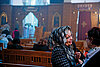 As Christmas arrives, crisis for Mideast Christians