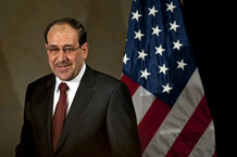 csmarchives/2011/12/1228-MALIKI.JPG