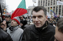 csmarchives/2011/12/1229_Russia1.jpg