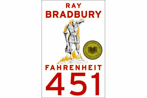 Ray Bradbury's influence on our culture was transformative, says Barack Obama