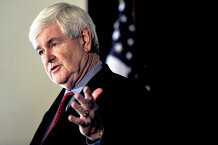 csmarchives/2011/12/GINGRICH_2012_18104593.JPG