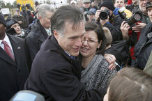 csmarchives/2011/12/ROMNEY_hugs.jpg