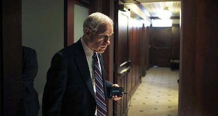 'Racist newsletter' timeline: What Ron Paul has said