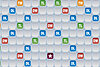 Words with Friends dust-up: Bad for Baldwin, great for Zynga
