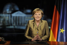 csmarchives/2011/12/W-MERKEL.jpg