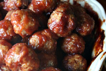 csmarchives/2011/12/cranberry chipotle meatballs.jpg