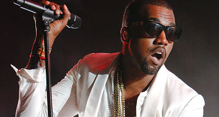 Kanye West edges out Adele, Bruno Mars for most Grammy nominations (video)