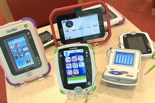 csmarchives/2011/12/kids tablets.jpg