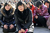 Kim Jong-il's death brings end to era of cruelty, mystery