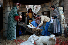 csmarchives/2011/12/nativity.jpg