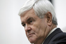 csmarchives/2011/12/newt_1.jpg