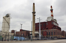 csmarchives/2011/12/powerplant.jpg