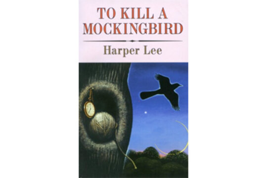 banning of to kill a mockingbird 2016-2-19 the public school district in biloxi, mississippi, did not specify which words, exactly, in to kill a mockingbird are so objectionable that the book was yanked from an eighth-grade reading list last week, 57 years after it published.