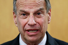 csmarchives/2013/08/0823-San-Diego-Mayor-bob-filner.jpg