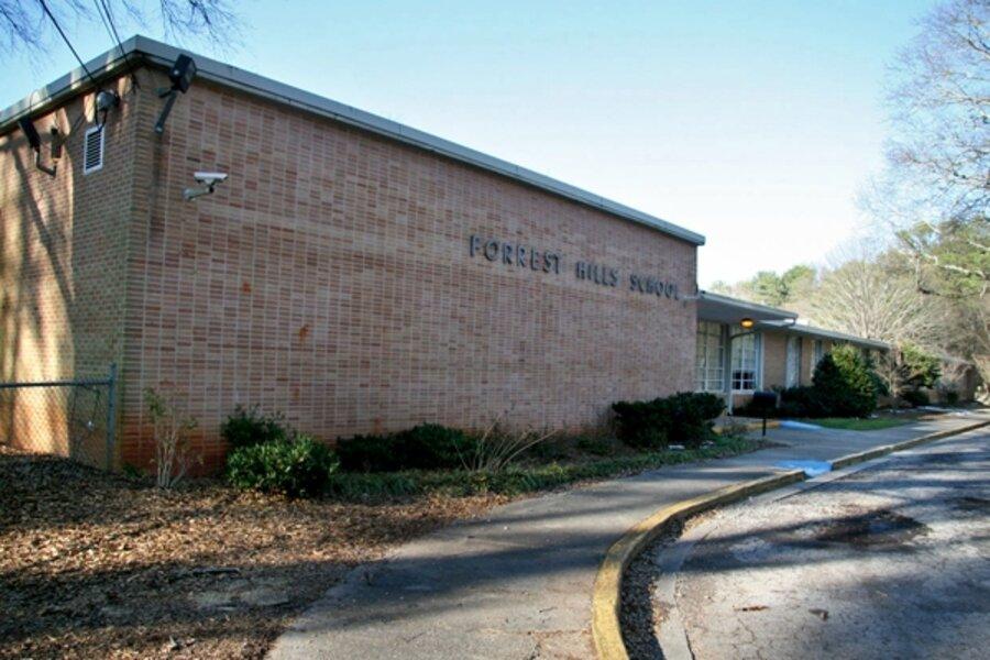 dekalb county school district pats - 900×600