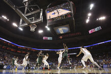 csmarchives/2015/03/NCAA_UAB_Iowa_State_Basketball_1.jpg