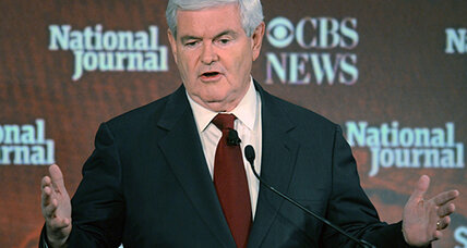 Newt, now and then