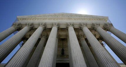 How Supreme Court ruling on Texas could reduce affirmative action across US
