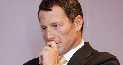 Lance Armstrong: Tour organizers remain silent as 11 former teammates testify