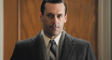 Jon Hamm and 'Mad Men' will return to AMC for two more seasons