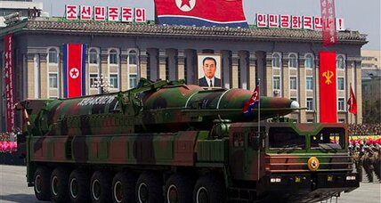 North Korea missile threat? North Korea 'closer' to nuclear threat, says Pentagon