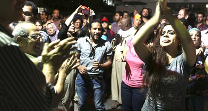 After two political revolutions, Egypt needs a cultural revolution