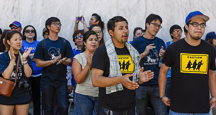 Debunking the myths: 3 false claims about immigration reform