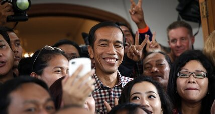 Indonesia just dodged a bullet. Or did it?