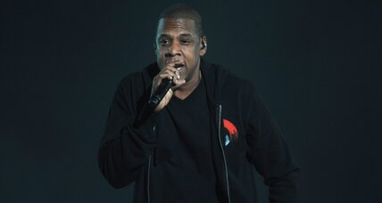 Why investors love Tidal, even if customers aren't too sure yet (+video)