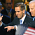 Vice president's son Beau Biden dies (+video)