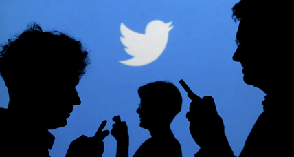 Millions of Twitter passwords were stolen. What can users do?