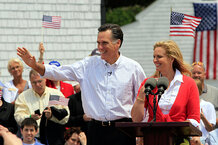 csmarchives/2011/05/0602-election-101-Romney-2012.jpg