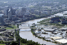 csmarchives/2011/05/tennessee flood.jpg